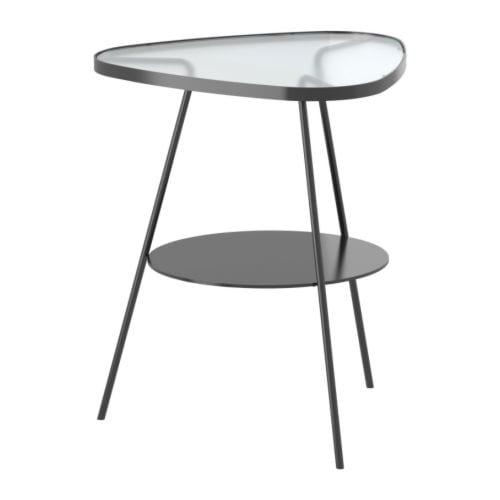 ulsberg table de chevet ikea. Black Bedroom Furniture Sets. Home Design Ideas