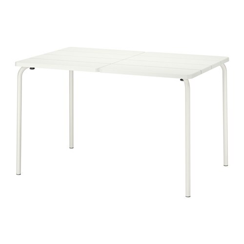 V dd table ext rieur ikea - Ikea table exterieur ...