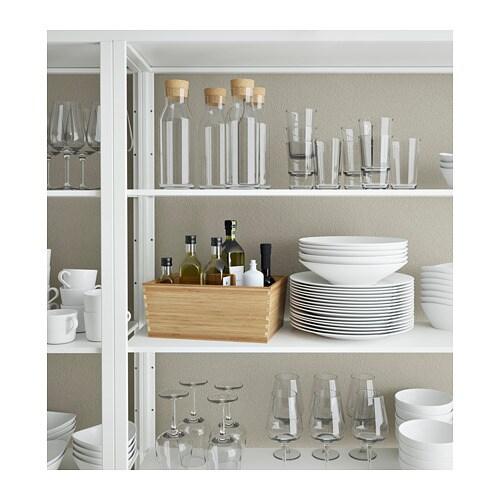 Ikea Variera Range Couverts Le Bambou 32x50 Cm Meilleur Cadeau