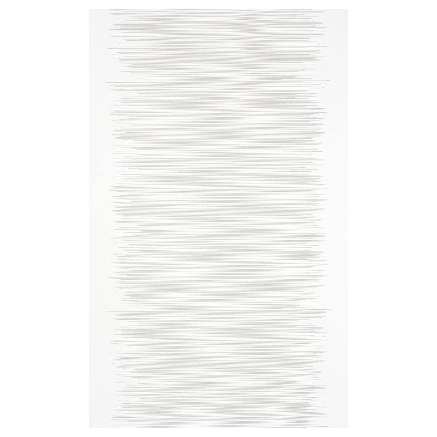 Vattenax panneau blanc blanc 60x300 cm ikea - Panneau agglomere blanc ...