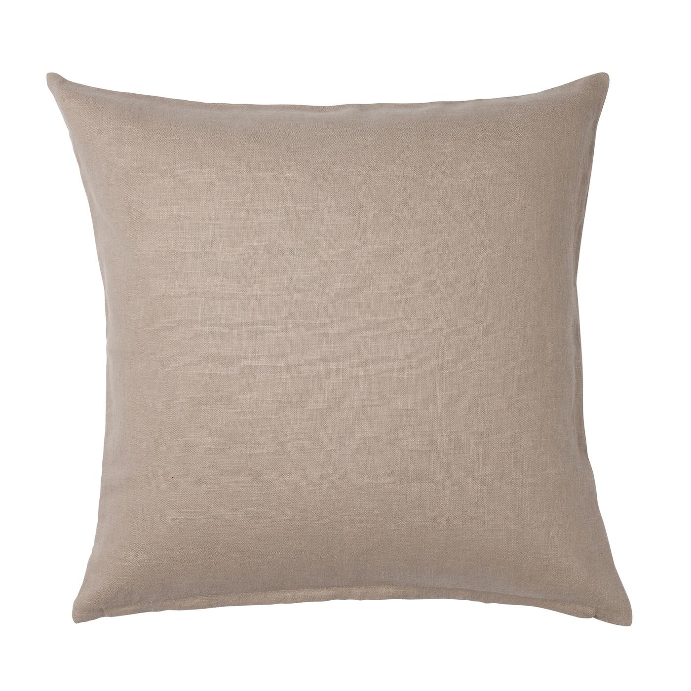 stocksund canap 3 places nolhaga gris fonc noir bois ikea. Black Bedroom Furniture Sets. Home Design Ideas
