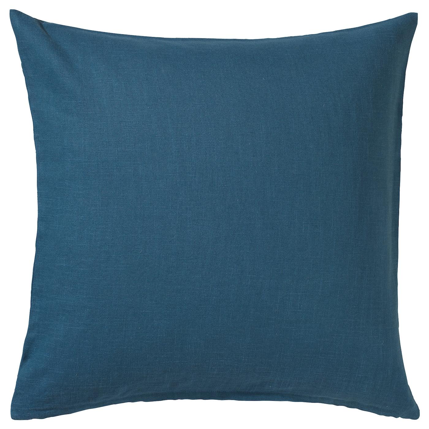 valby ruta tapis poils ras multicolore 133 x 195 cm ikea. Black Bedroom Furniture Sets. Home Design Ideas