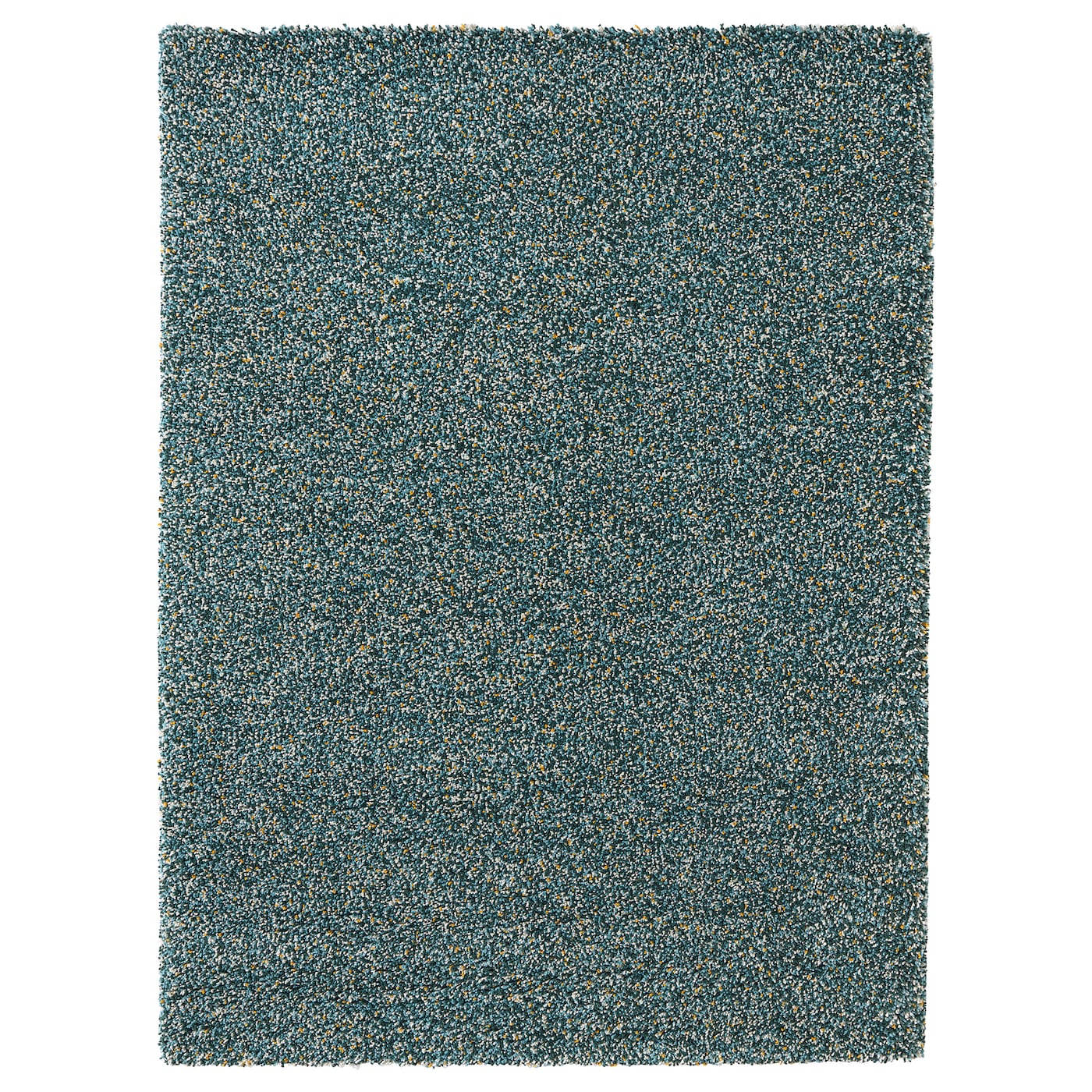 vindum tapis poils hauts bleu vert 170 x 230 cm ikea. Black Bedroom Furniture Sets. Home Design Ideas