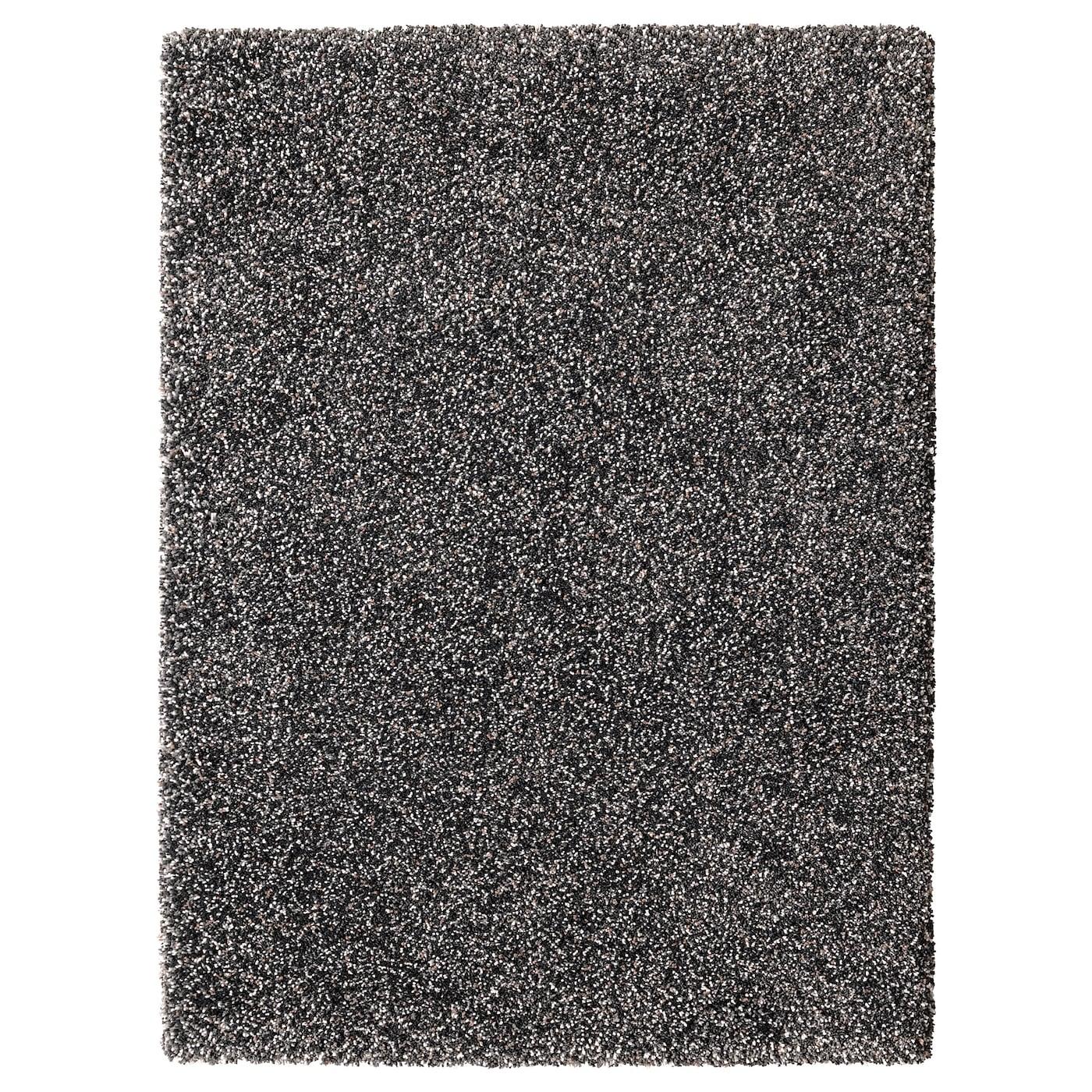 solidaster rideaux occultant 1 paire noir multicolore 145 x 300 cm ikea. Black Bedroom Furniture Sets. Home Design Ideas
