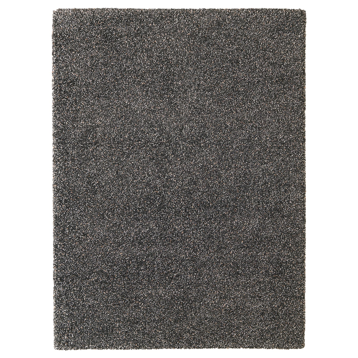 tapis de salon grands tapis de sol de salon pas cher ikea belgique. Black Bedroom Furniture Sets. Home Design Ideas