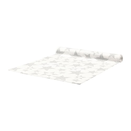 Vinter 2015 chemin de table ikea - Protege coin de table ikea ...