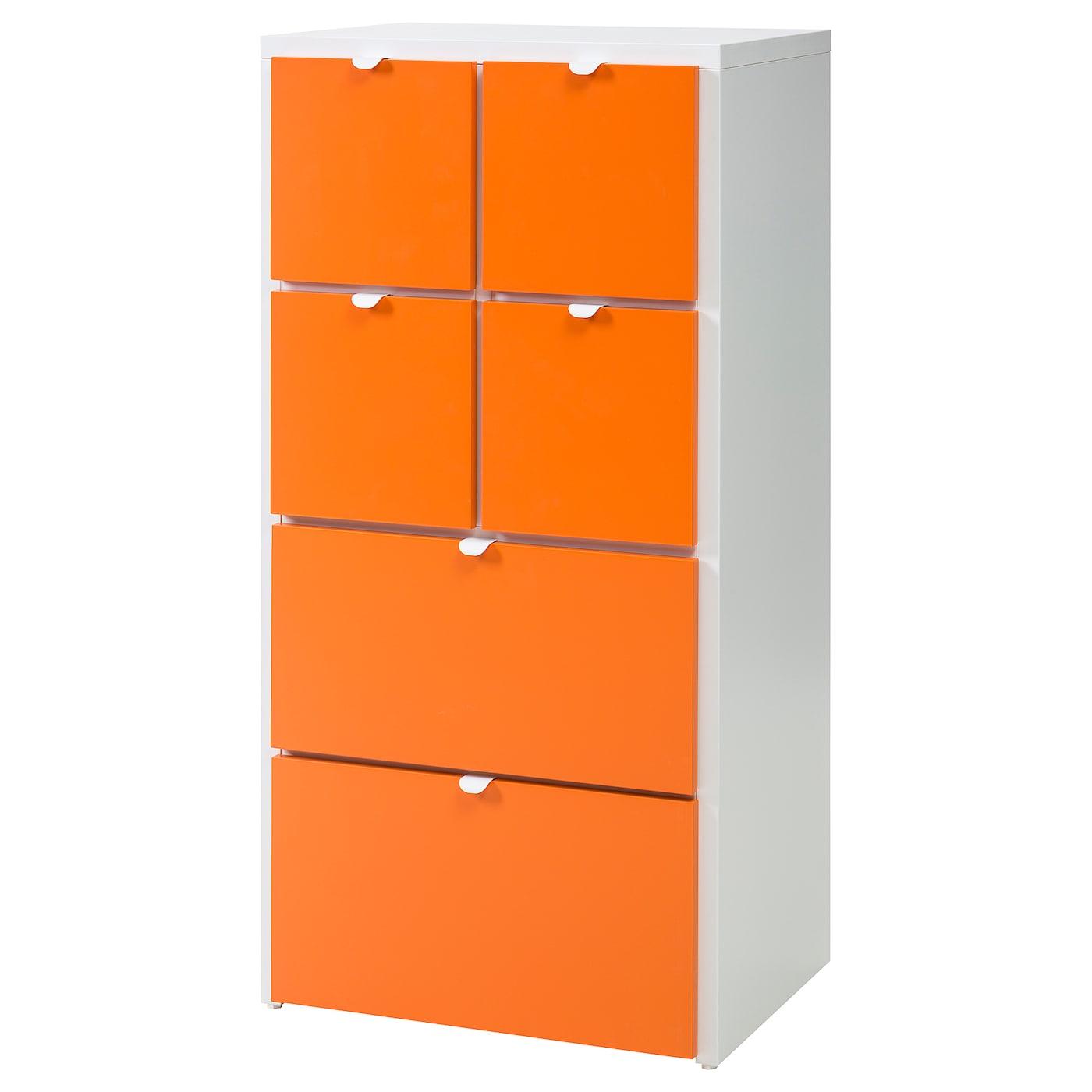 Commode Design Commode Pas Cher Ikea