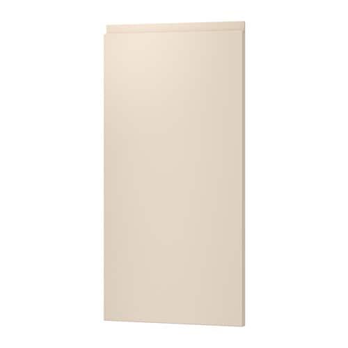 Voxtorp porte 40x80 cm ikea for Ikea porte de cuisine