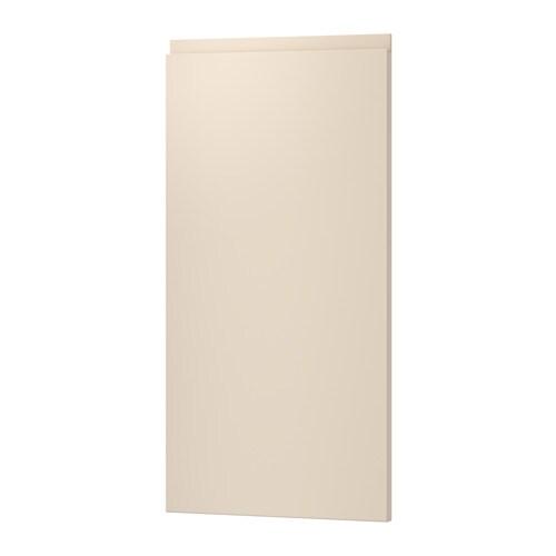 voxtorp porte 40x80 cm ikea. Black Bedroom Furniture Sets. Home Design Ideas