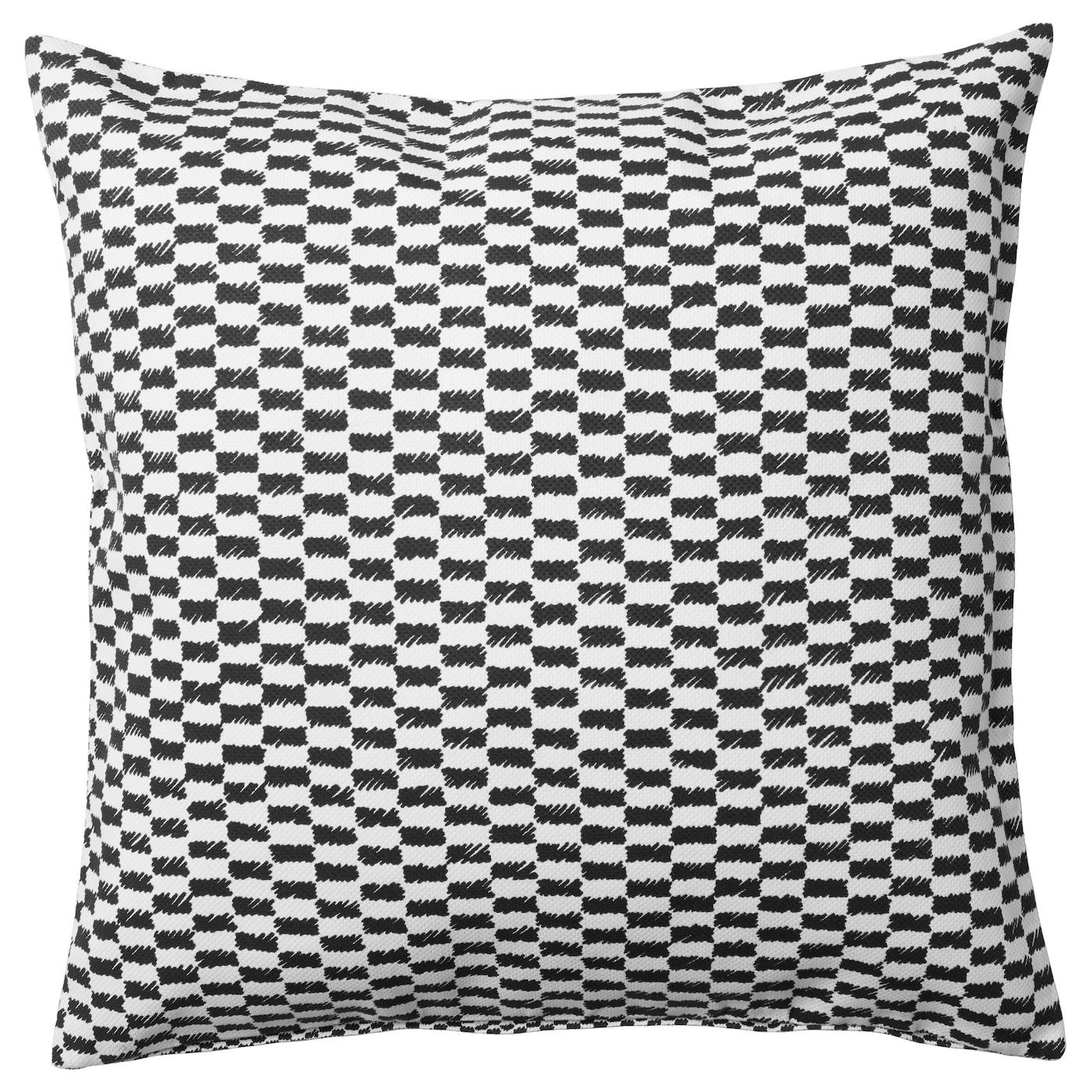 ypperlig plaid vert 130 x 170 cm ikea. Black Bedroom Furniture Sets. Home Design Ideas