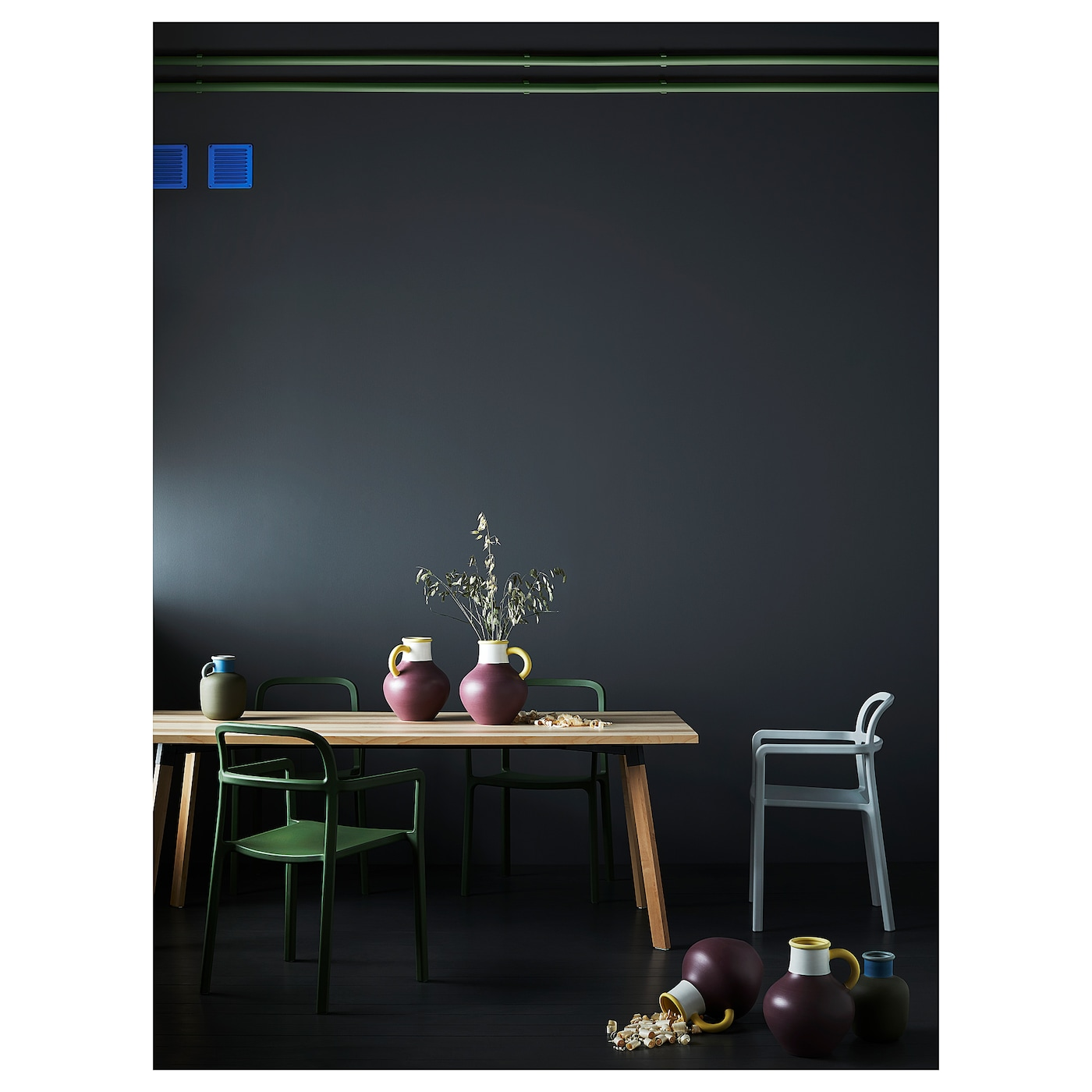 IKEA YPPERLIG table