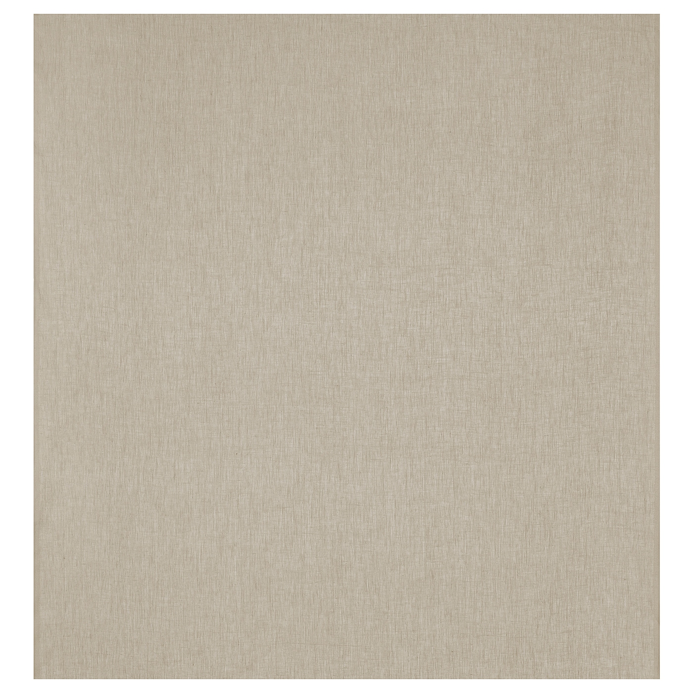 ikea aina stof linnen geeft de stof een natuurlijk onregelmatig oppervlak dat stevig aanvoelt