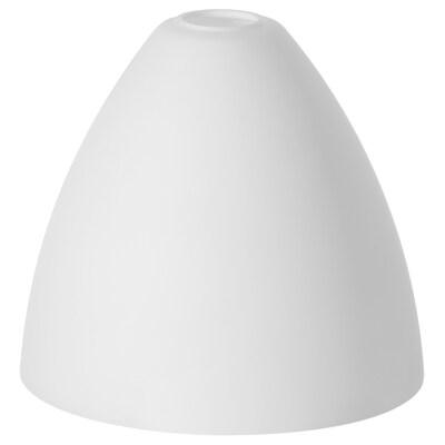ANDMAT hanglampenkap wit 23 cm 23 cm 20 cm 23 cm