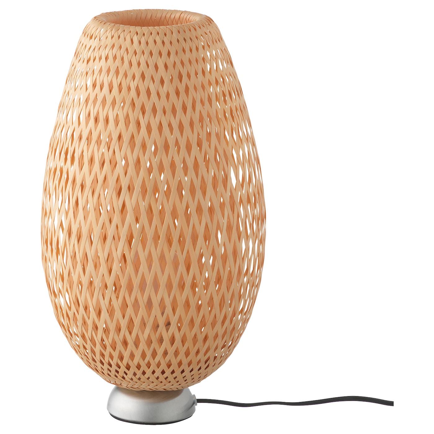 Verlichting Lampen Ikea