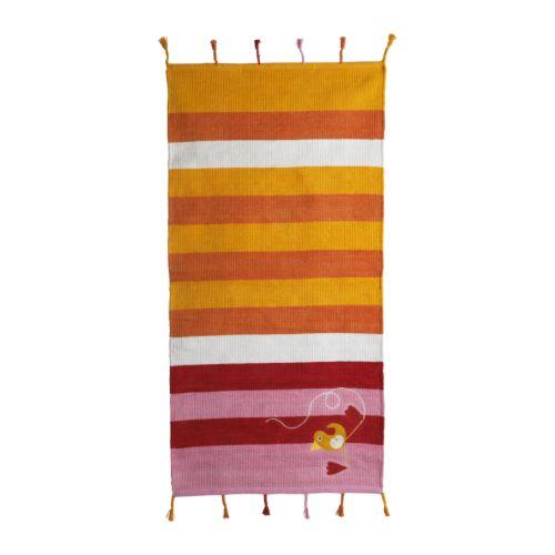 peuter slaapkamer ikea : Ga je voor een oosters tapijt of een ...
