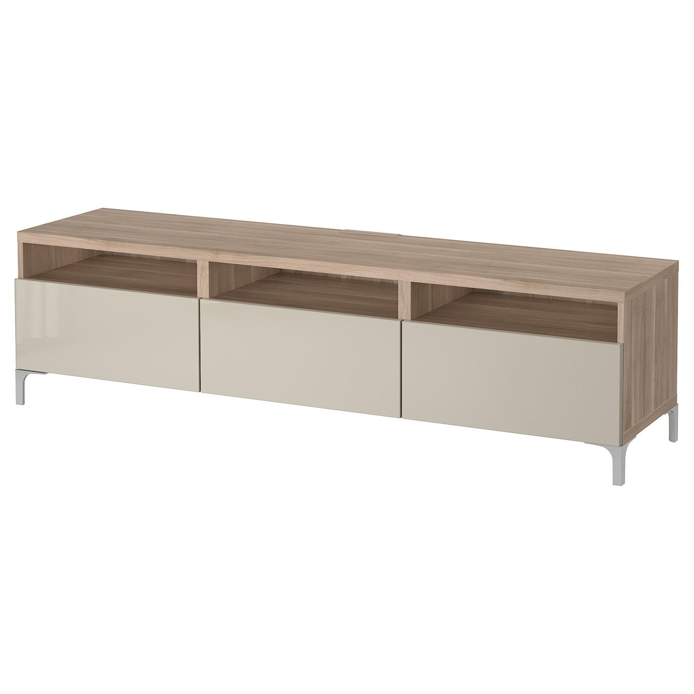 best systeem best combinaties tv meubels ikea. Black Bedroom Furniture Sets. Home Design Ideas