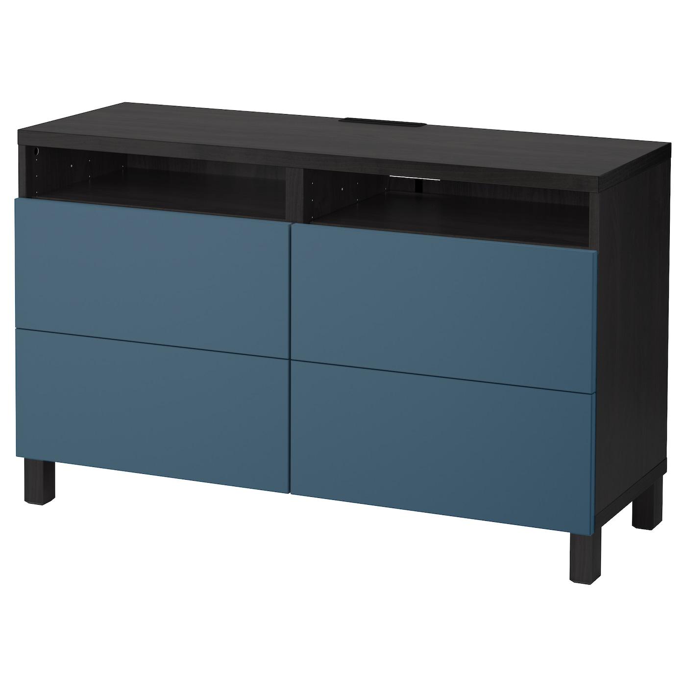 Tv Kast Ikea Lack.Tv Meubel Besta Ikea Ikea Best Tv Meubel Met Lades Ikea Lack Tv