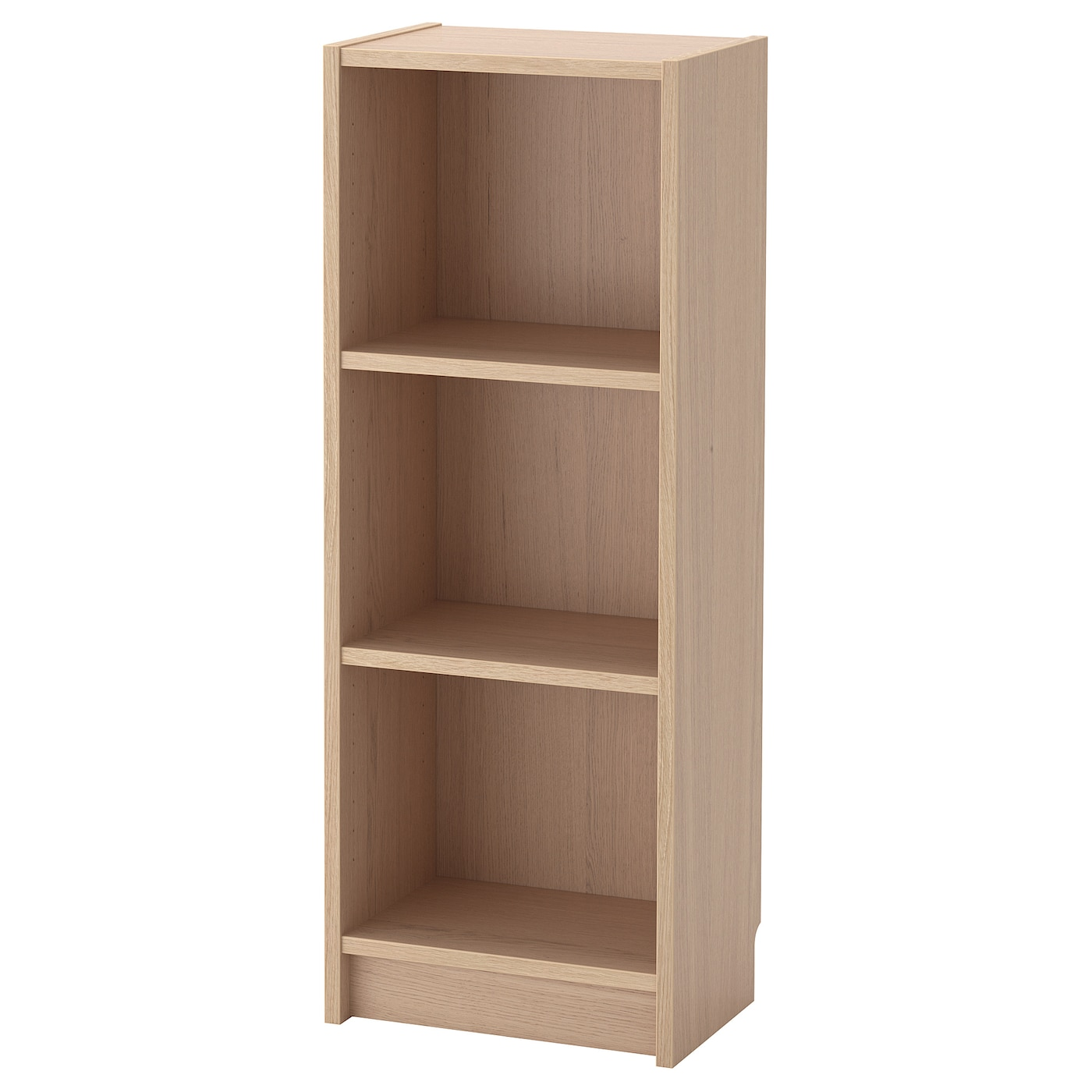 https://www.ikea.com/be/nl/images/products/billy-boekenkast-wit-gelazuurd-eikenfineer__0564812_pe664193_s5.jpg
