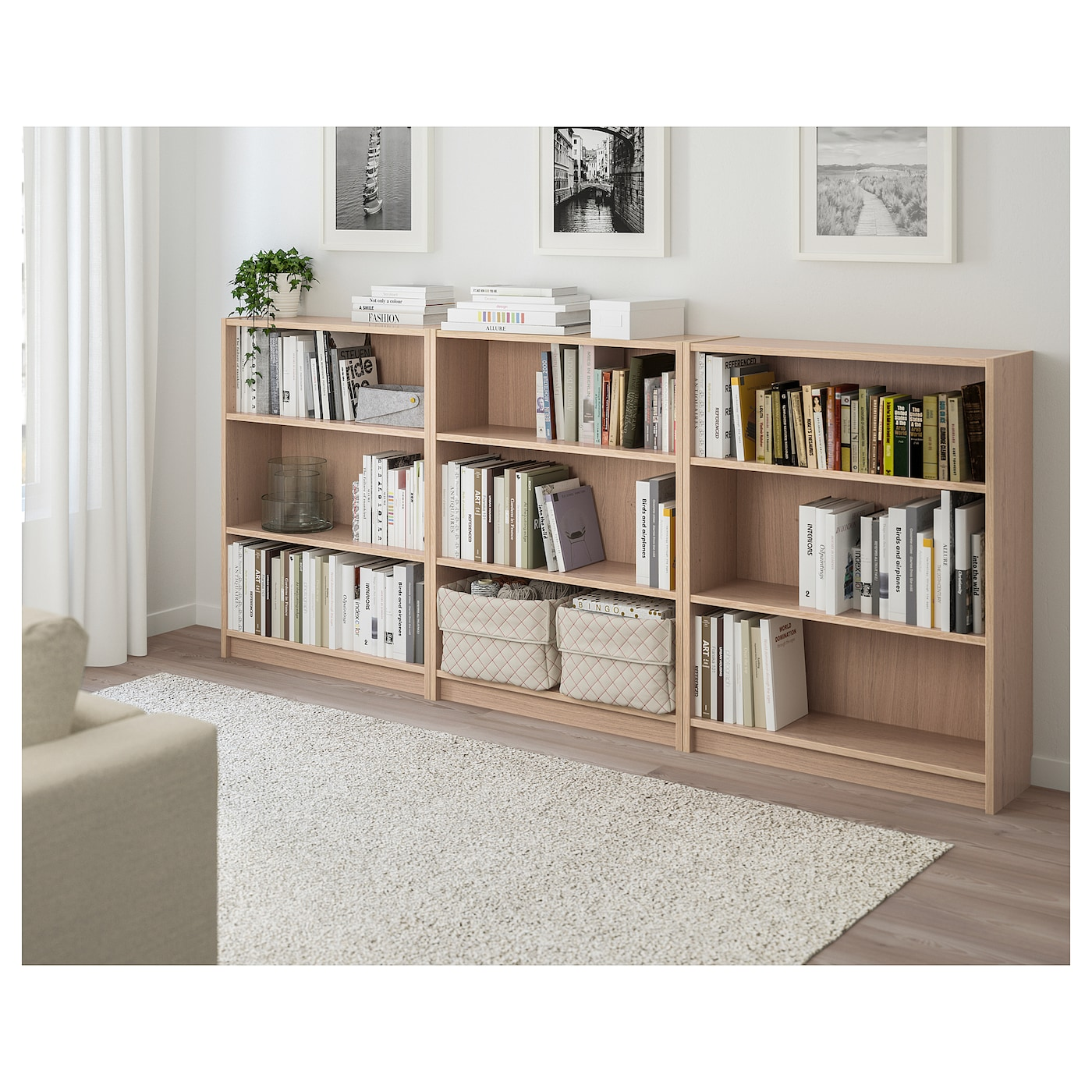 https://www.ikea.com/be/nl/images/products/billy-boekenkast-wit-gelazuurd-eikenfineer__0565124_pe664932_s5.jpg