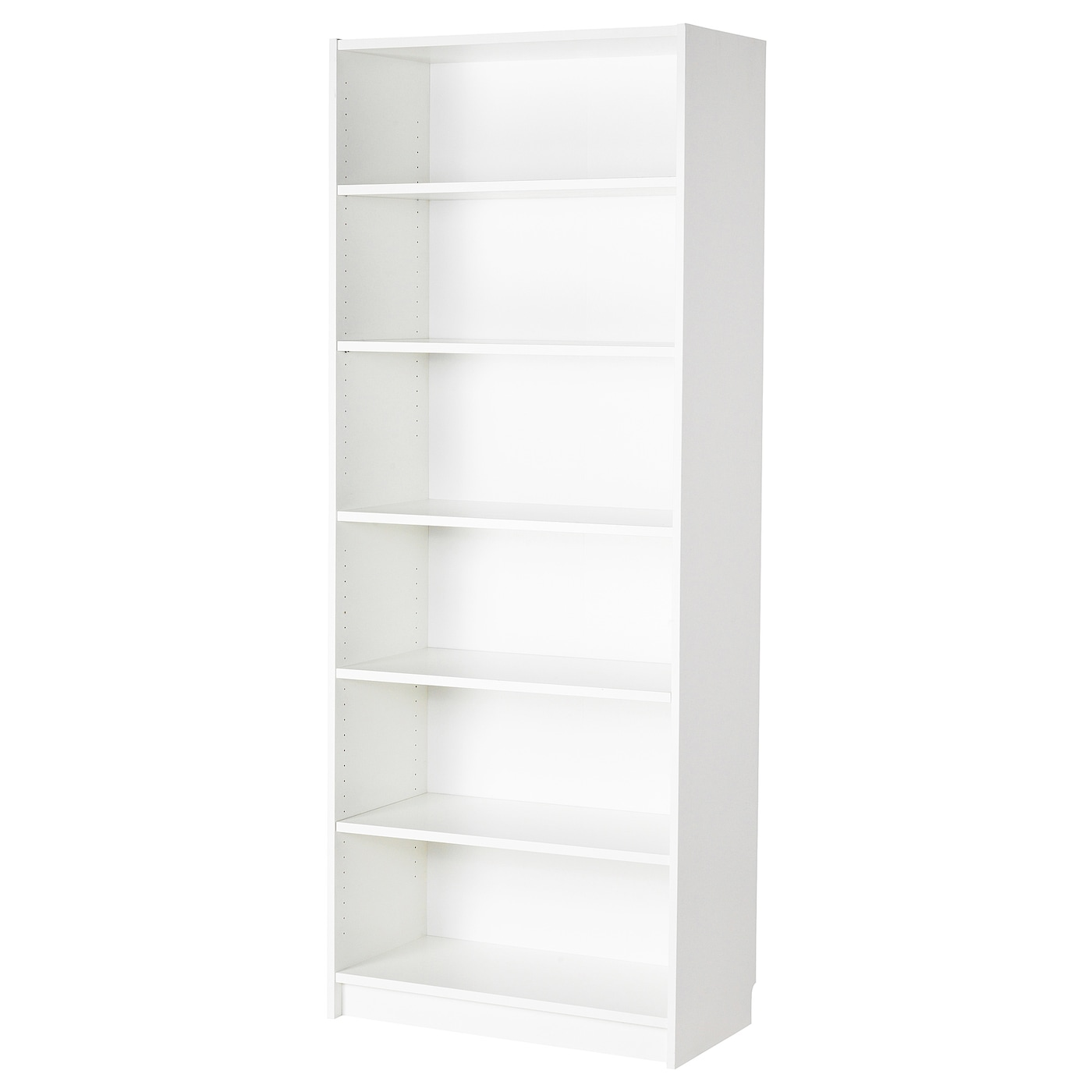 https://www.ikea.com/be/nl/images/products/billy-boekenkast-wit__0568611_pe665523_s5.jpg