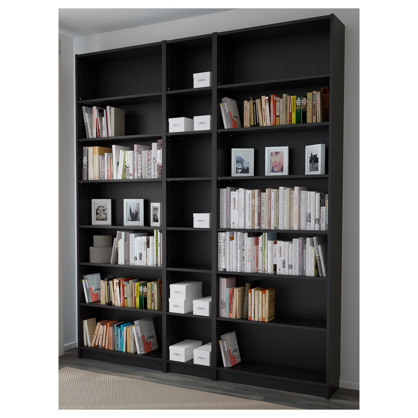 https://www.ikea.com/be/nl/images/products/billy-boekenkast-zwartbruin__0451889_pe600820_s5.jpg