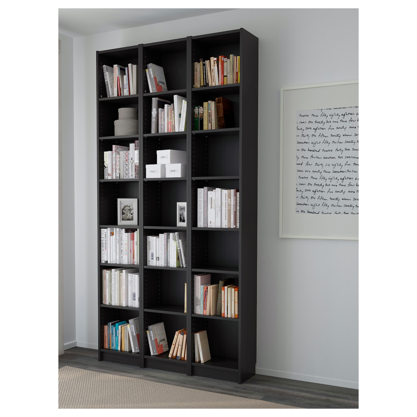 https://www.ikea.com/be/nl/images/products/billy-boekenkast-zwartbruin__0451899_pe600829_s5.jpg