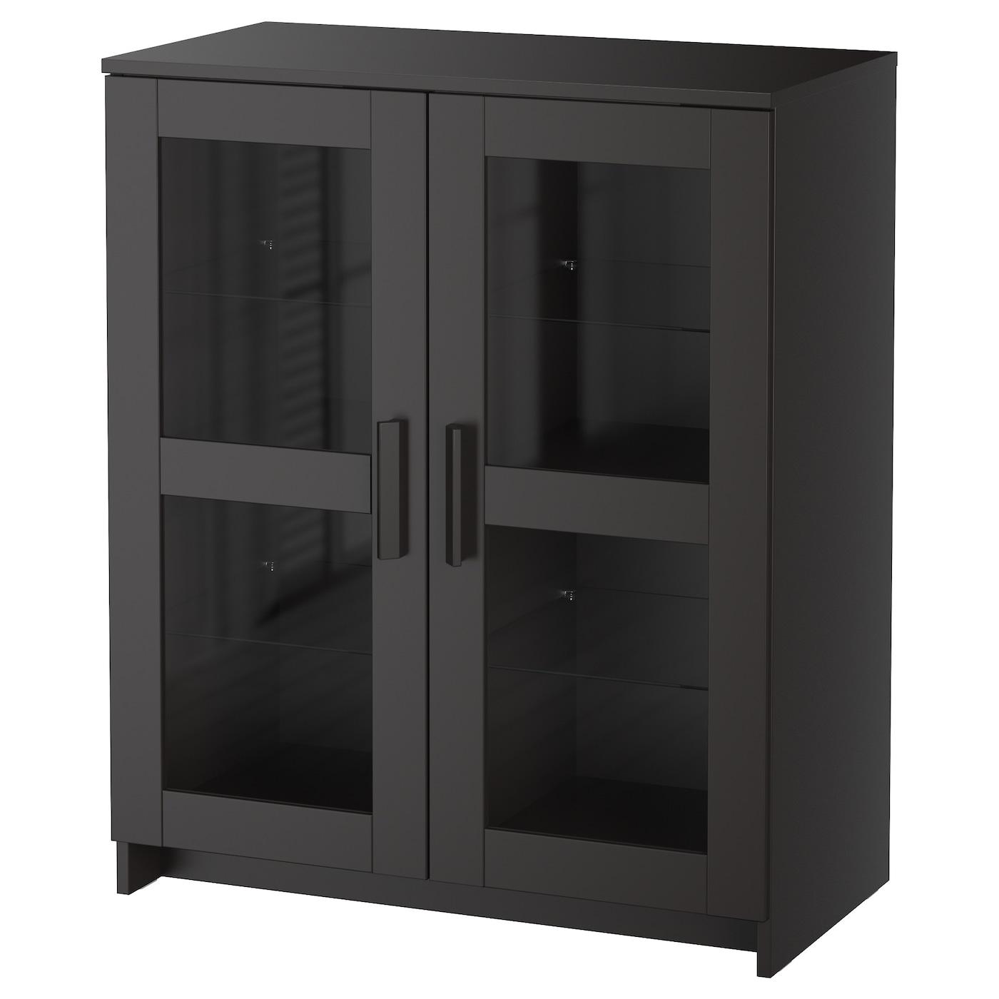 Opbergkasten - IKEA
