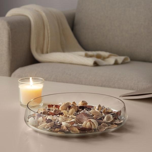 DOFTA Potpourri, geurend/zoet naturel