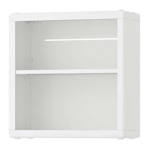 Wandplank Diepte 40 Cm.Dynan Wandplank Wit 40 X 15 X 40 Cm Ikea