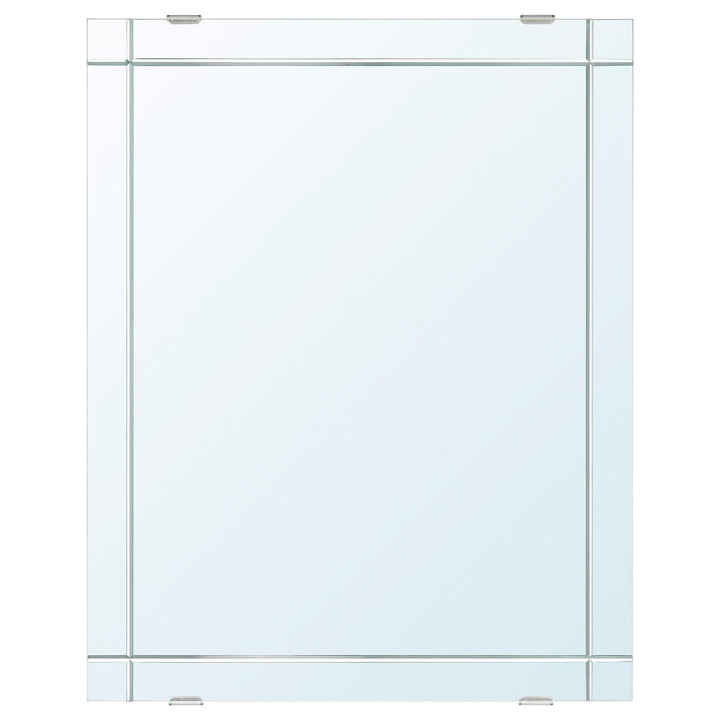 Spiegelkast Ikea Badkamer.Badkamerspiegel Ikea