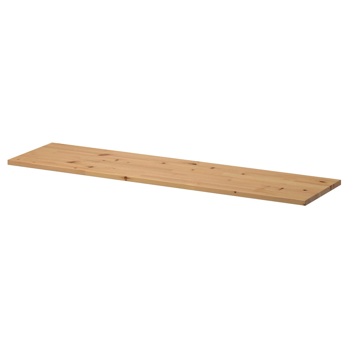 Plank Zwevend Ophangen.Plank Onzichtbaar Ophangen Excellent Je Kan Een Hulpstuk Maken Om
