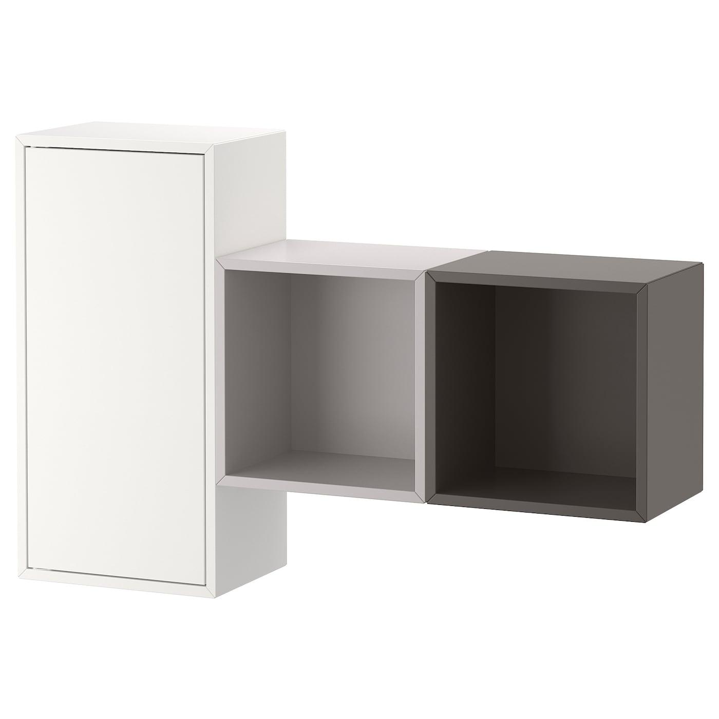 opbergsystemen rekken vakkenkasten ikea. Black Bedroom Furniture Sets. Home Design Ideas