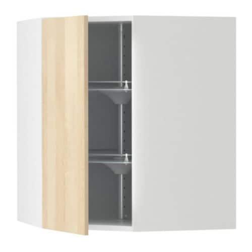 Keuken Carrousel Ikea : Home / Keuken / Keukenkasten & keukendeuren / FAKTUM/RATIONELL systeem