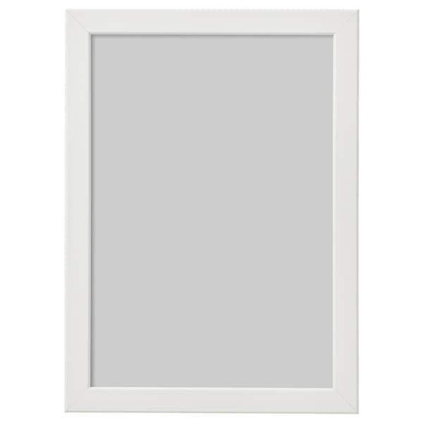 FISKBO Fotolijst, 21x30 cm