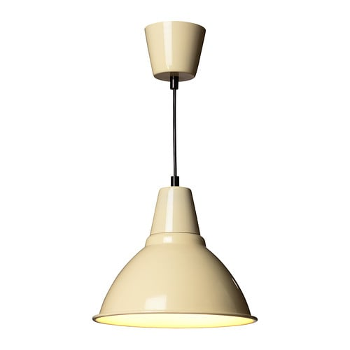 Bartafel Keuken Ikea : IKEA Lighting Pendant Light Lamp