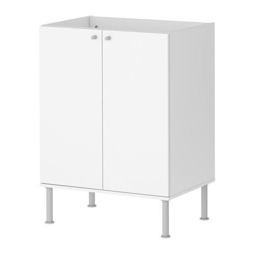 Ikea Kast Voor Badkamer ~ Home  Badkamer  Wastafels & badkamerkasten  Kasten wastafel