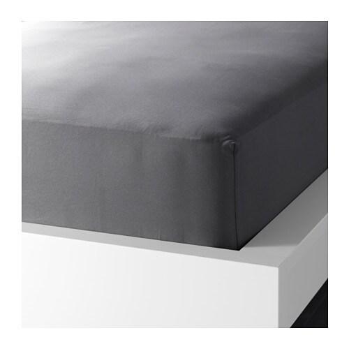 g spa hoeslaken 90x200 cm ikea. Black Bedroom Furniture Sets. Home Design Ideas