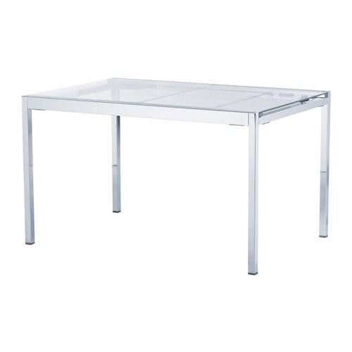 GLIVARP Uittrekbare tafel   IKEA