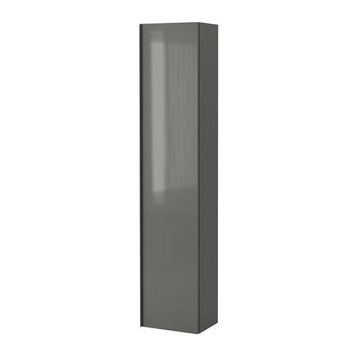 Hoogglans Keuken Ikea : IKEA High Gloss Cabinets