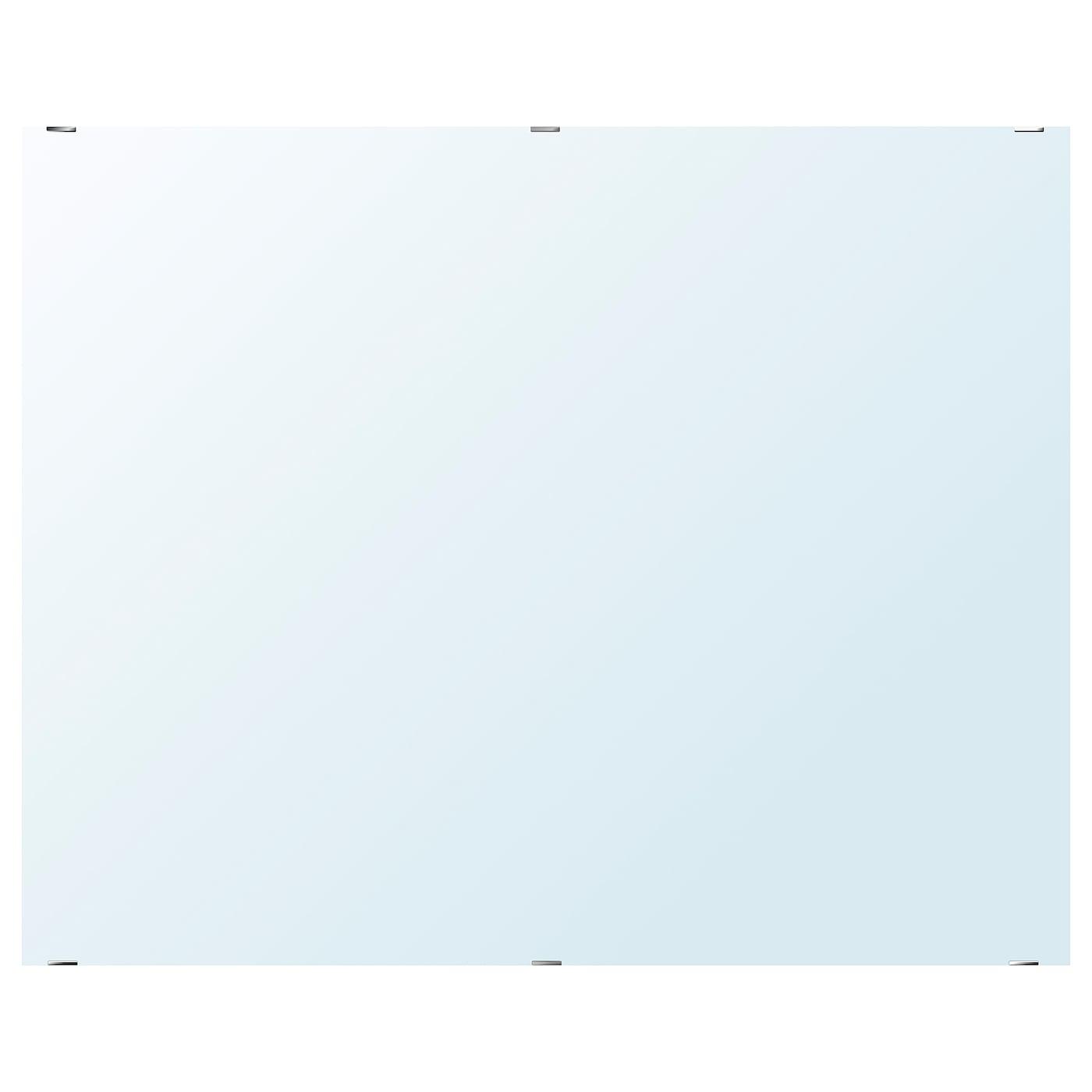 godmorgon spiegel 120 x 96 cm ikea. Black Bedroom Furniture Sets. Home Design Ideas
