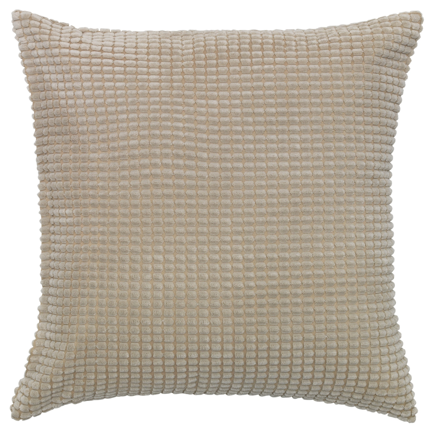 gullklocka kussenovertrek beige 50x50 cm ikea. Black Bedroom Furniture Sets. Home Design Ideas