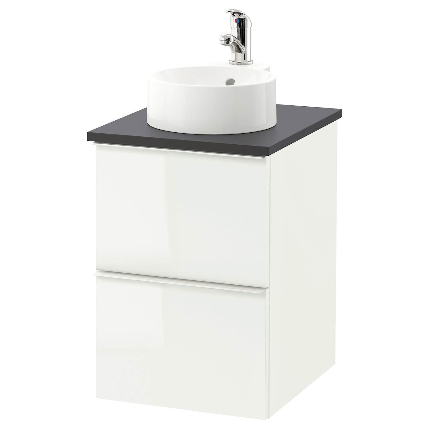 Wastafels - IKEA
