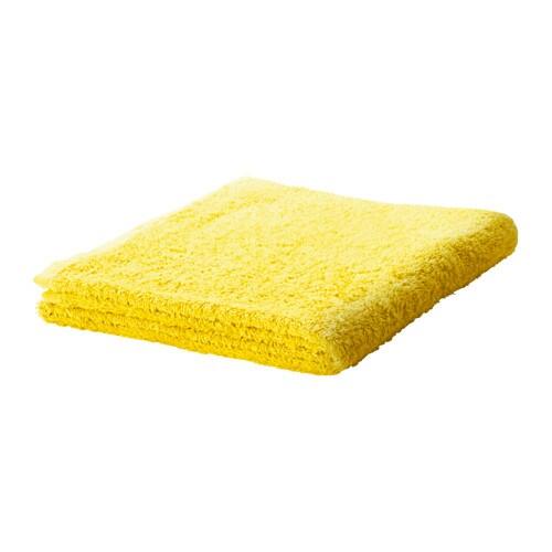 Hu00c4REN Handdoek Een middeldikke, zachte badstof handdoek met een hoog ...