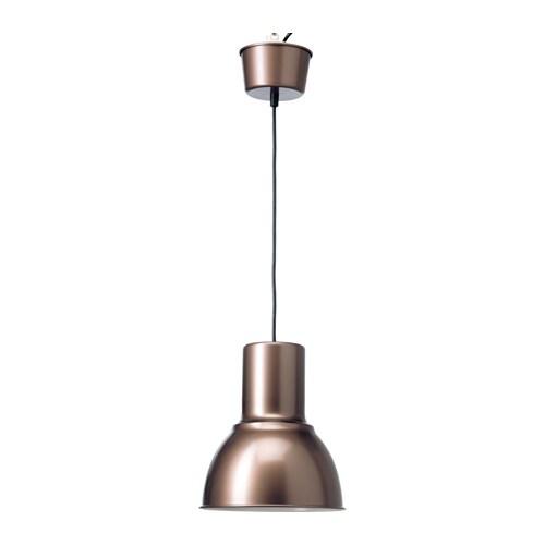 Goede Tegelverf Badkamer ~ Hanglamp woonkamer ikea  Home Woonkamer Hanglampen Hanglampen