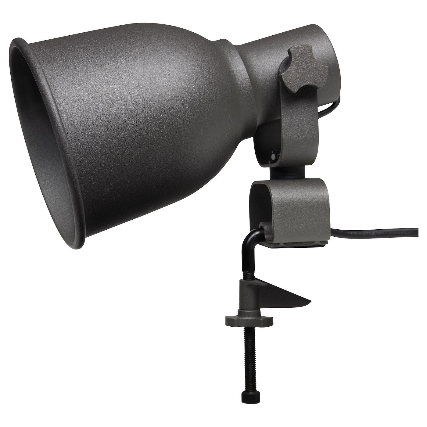 slaapkamer verlichting lampen ikea. Black Bedroom Furniture Sets. Home Design Ideas