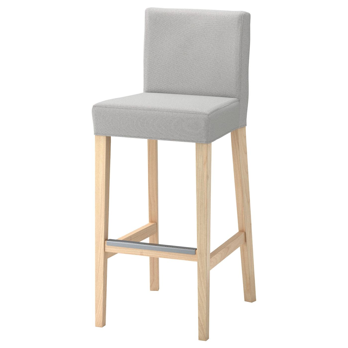 barkrukken ikea. Black Bedroom Furniture Sets. Home Design Ideas