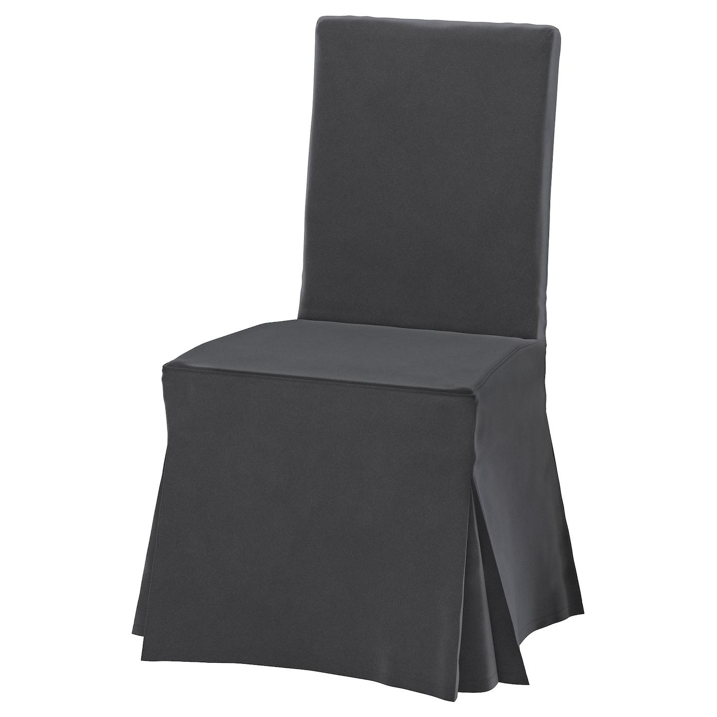 Stoelovertrek - IKEA