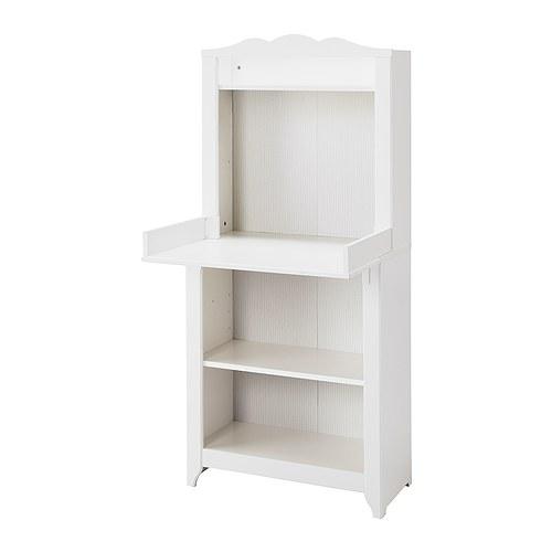 Modern Badkamer Interieur ~   kast Als de commode niet meer wordt gebruikt, kan je er een kast van