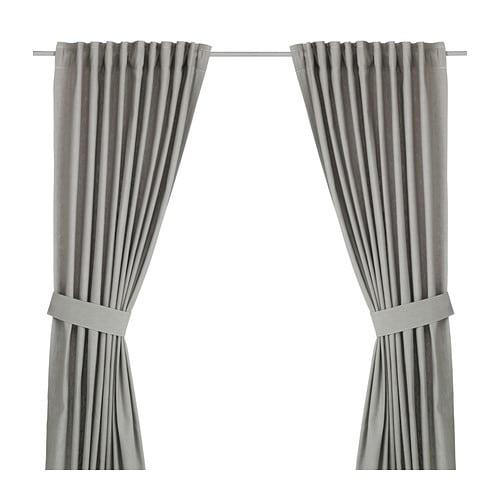 https://www.ikea.com/be/nl/images/products/ingert-gordijnen-met-embrasse-1-paar-grijs__0271679_pe413522_s4.jpg