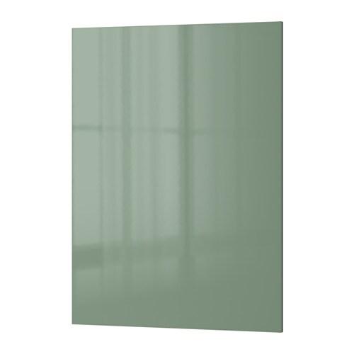 Kallarp deur   60x80 cm   ikea
